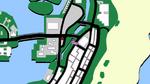 StuntJumps-GTAVC-Jump14-WashingtonBeachVCPDWest-Map.png
