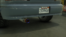 SultanClassic-GTAO-Exhausts-TrackExhaust.png