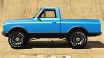 YosemiteRancher-GTAO-Side