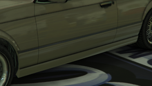 ZionClassic-GTAO-ExtendedSkirts.png