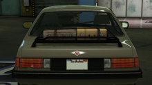 ZionClassic-GTAO-TrunkLuggage.png