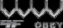 9F-GTAV-Badges