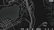 ActionFigures-GTAO-Map95.png