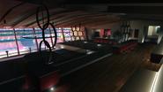 ArenaWorkshop-GTAO-SpectatorBox