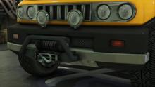 BeeJayXL-GTAO-Bumpers-OffRoadBumper.png