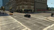 BismarckAvenue-GTAIV-RubyStreet.jpg