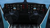 Blimp-GTAV-Inside