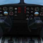 Blimp-GTAV-Inside.png