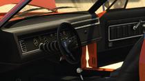 Buccaneer-GTAV-Inside