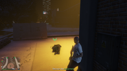 DJRequests-PalmsTrax-GTAO-CollectTheDJEquipment-Recovery