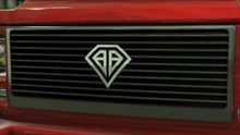 Dubsta-GTAO-Grilles-StockGrille.png