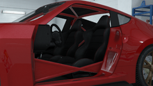 Euros-GTAO-RollCages-ReinforcedCage.png