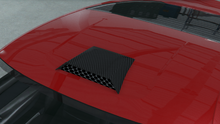 Euros-GTAO-RoofScoops-CarbonStreetScoop.png
