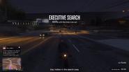 ExecutiveSearch-GTAO