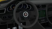 Growler-GTAO-SteeringWheels-RallyBasic.png