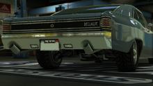 Impaler-GTAO-BigChromeExhausts.png