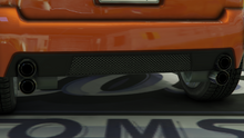 Issi-GTAO-Exhausts-DualExitExhaust.png