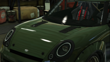 IssiSport-GTAO-HoodwithExtraVents.png