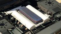 MananaCustom-GTAO-Engine