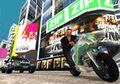 OfficialScreenshot-GTALCS-PS2 10