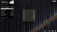 PenthouseDecorations-GTAO-EntranceHallLocation12