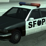 Police-GTASA-SFPD-front.jpg