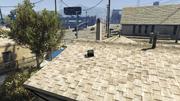 RampedUp-GTAO-Location14.png