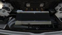 RentalShuttleBus-GTAV-Engine
