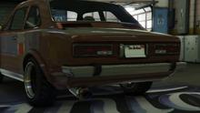 Retinue-GTAO-RaceExhaust.png