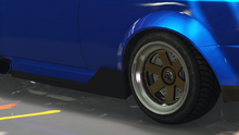 SultanRS-GTAO-Skirts-SideskirtExtensions.png