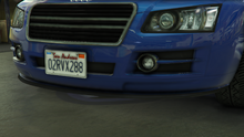 Tailgater-GTAO-Bumpers-StockFrontBumper.png