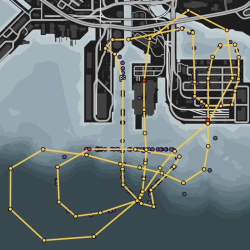TransformDockadesofFun-GTAO-Map.png