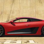 XA21-GTAO-Side.png