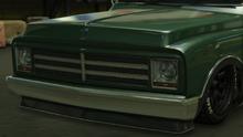 Yosemite-GTAO-SmoothBumper&Spoiler.png