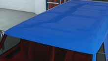 YougaClassic4x4-GTAO-RoofAccessories-None.png