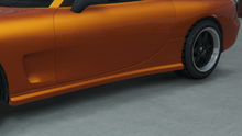 ZR350-GTAO-Skirts-CompetitionSkirts.png