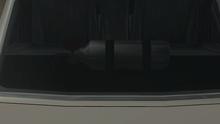Admiral-GTASA-NitroX5.png