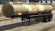 Armytanker-GTAV-front