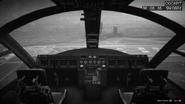 Avenger-GTAO-SecurityCameraView