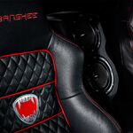 BansheeIRL-GTAV-interior2.jpg