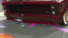 BuccaneerCustom-GTAO-FrontBumpers-CustomChinSpoiler.png