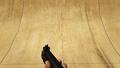 BullpupShotgun-GTAV-Holding