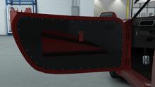 CometS2-GTAO-Doors-CarbonDoorcards.png