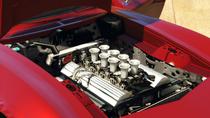 CoquetteClassic-GTAV-Engine