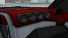 Cypher-GTAO-Dials-RacingDials.png