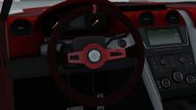 Cypher-GTAO-SteeringWheels-FormulaCutout.png