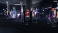 DeanCarol-GTAO-Location-Slots
