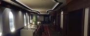 Dignity-InteriorBedrooms-GTAO