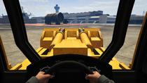 Dozer-GTAV-Dashboard