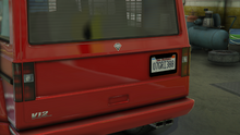 Dubsta-GTAO-Tailgate-StockTailgate.png
